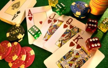 Casino Spellen Downloaden Voor