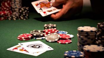 Bäst Casino Spel